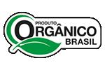 Orgânico Brasil
